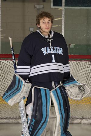 ValorHockey2019-162