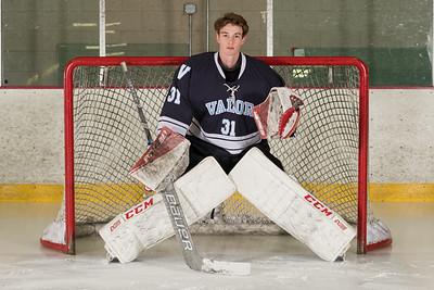 ValorHockey2019-233