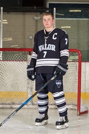 ValorHockey2019-183