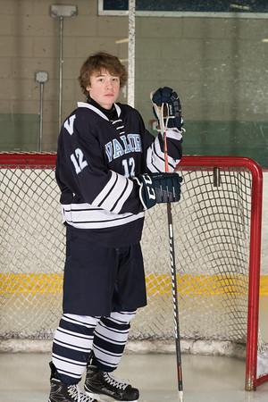 ValorHockey2019-201