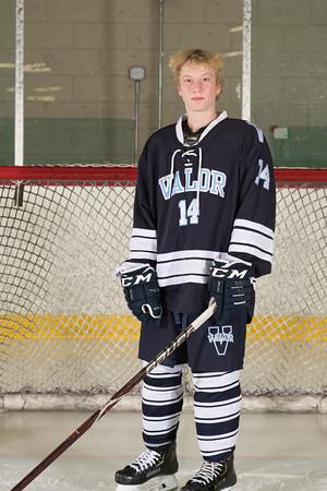 ValorHockey2019-202