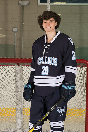 ValorHockey2019-228