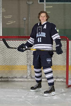 ValorHockey2019-324