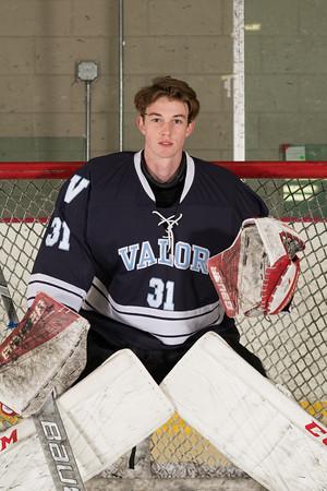 ValorHockey2019-232