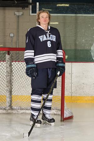 ValorHockey2019-177