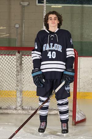 ValorHockey2019-255