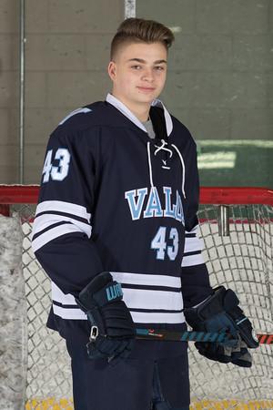 ValorHockey2019-328