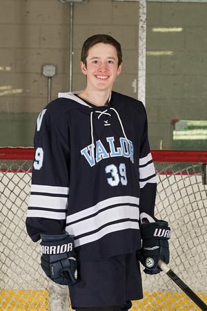 ValorHockey2019-254