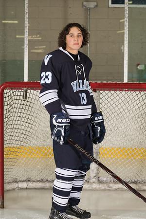 ValorHockey2019-212