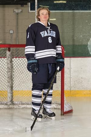ValorHockey2019-179