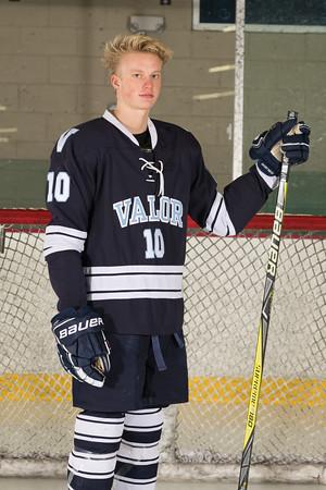 ValorHockey2019-197