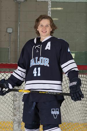 ValorHockey2019-326