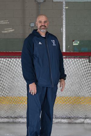 ValorHockey2019-343