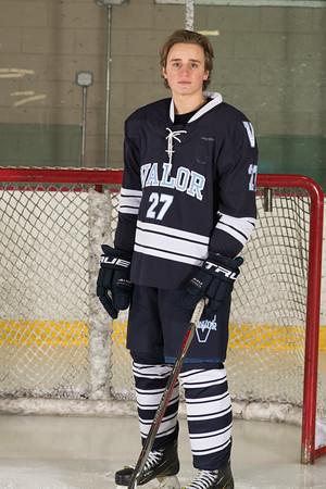 ValorHockey2019-223