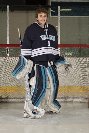 ValorHockey2019-167