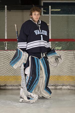 ValorHockey2019-165