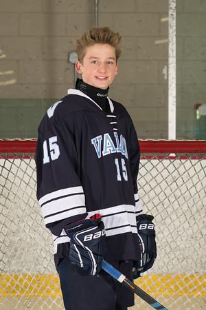ValorHockey2019-205