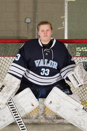 ValorHockey2019-237