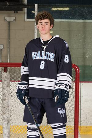 ValorHockey2019-187