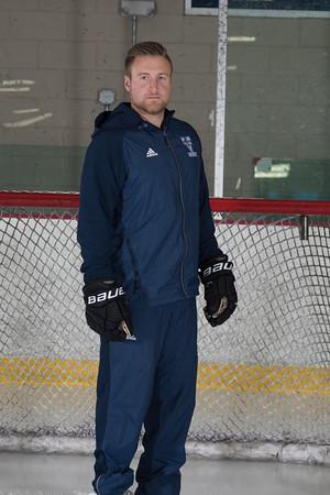 ValorHockey2019-339