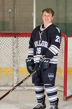 ValorHockey2019-220