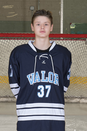 ValorHockey2019-225 copy