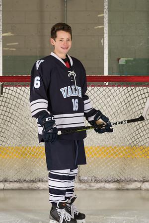 ValorHockey2019-206