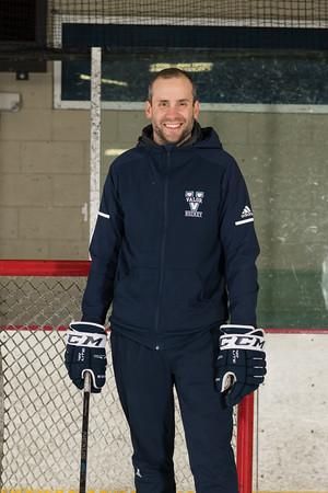 ValorHockey2019-184