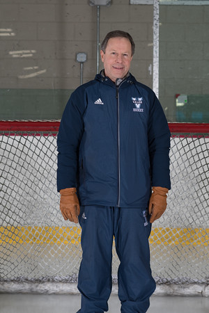 ValorHockey2019-347