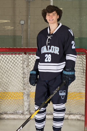 ValorHockey2019-227