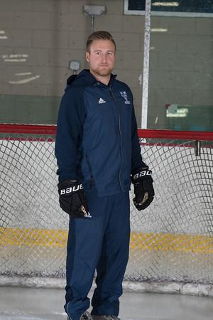 ValorHockey2019-338