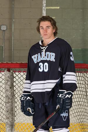 ValorHockey2019-230