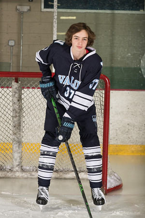 ValorHockey2019-244