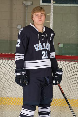 ValorHockey2019-210