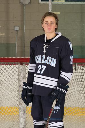 ValorHockey2019-224