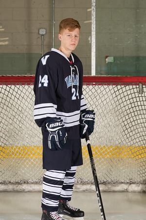 ValorHockey2019-216