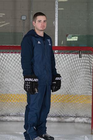 ValorHockey2019-340