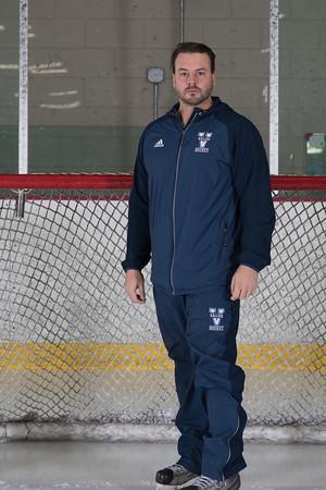 ValorHockey2019-345
