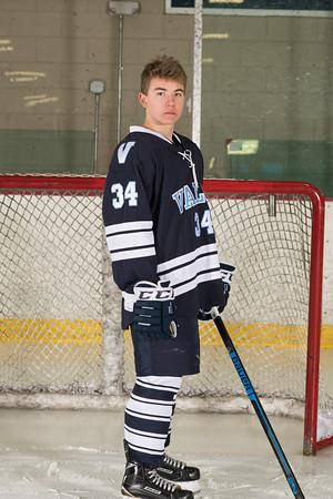 ValorHockey2019-238