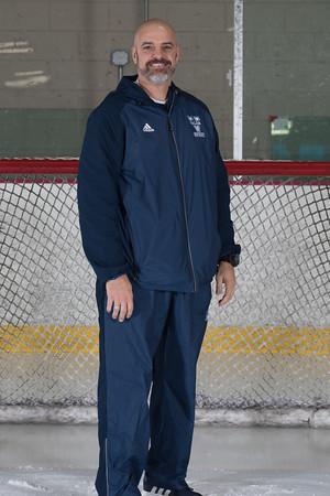 ValorHockey2019-342