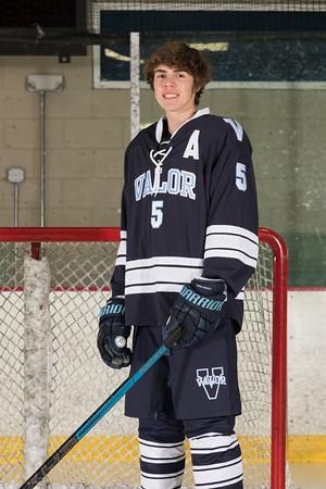 ValorHockey2019-174