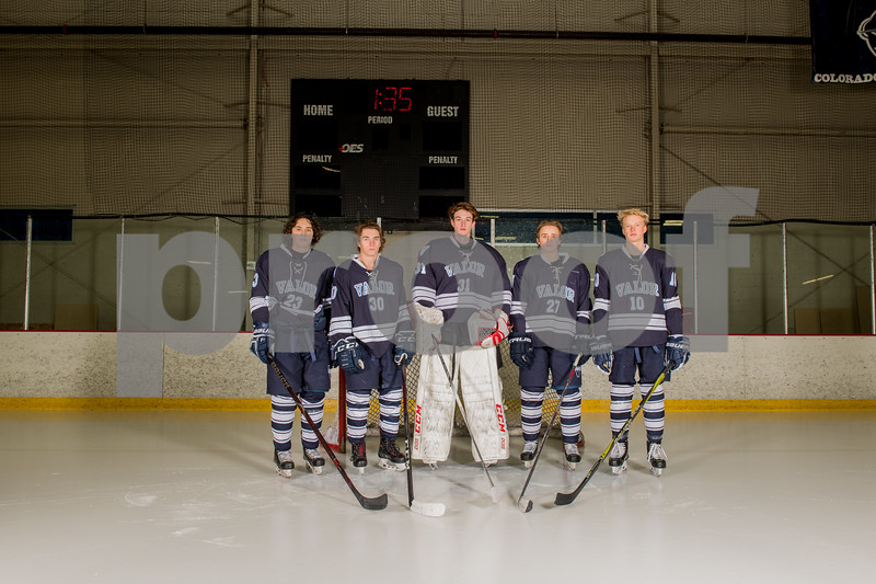 ValorHockey2019-143