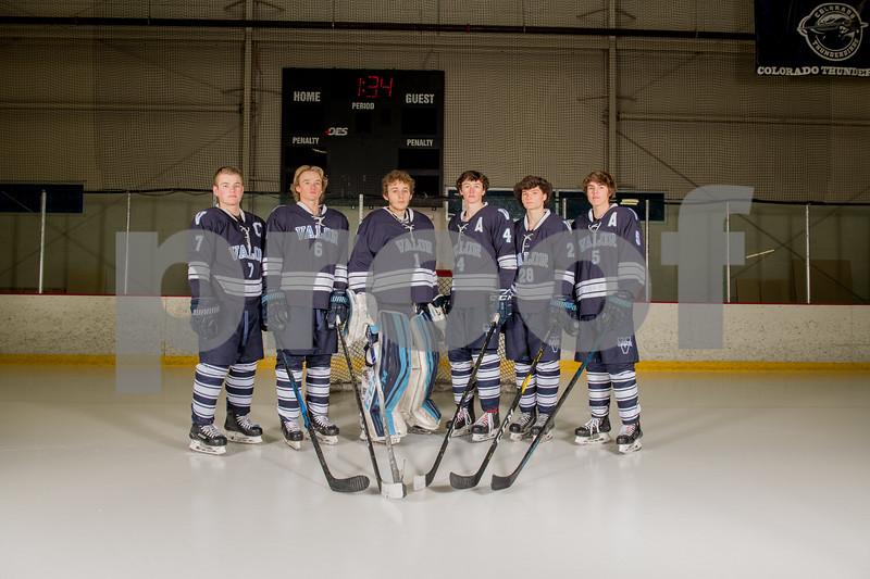 ValorHockey2019-140