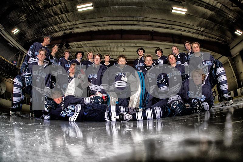 ValorHockey2019-358a