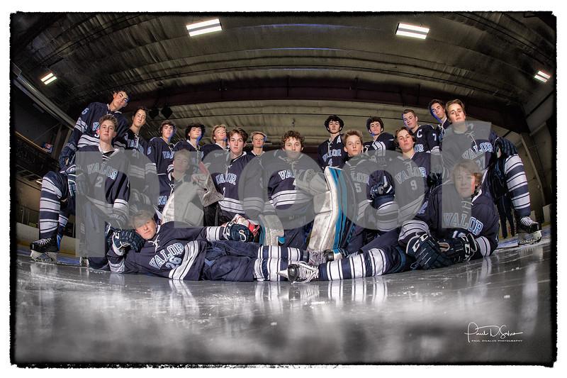 ValorHockey2019-359c