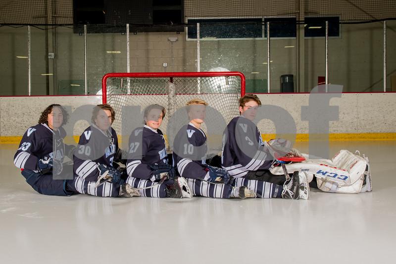 ValorHockey2019-146