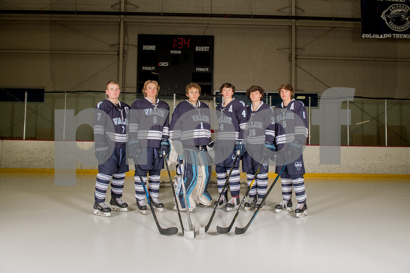 ValorHockey2019-139