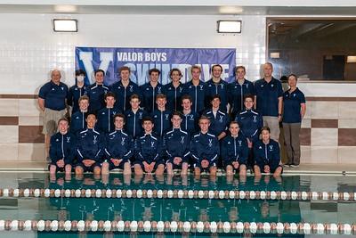 ValorBSwim-124