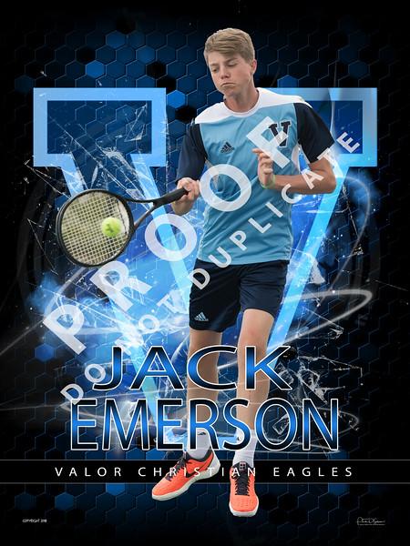 JackEmerson_01