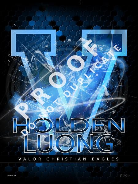 HOLDEN_01
